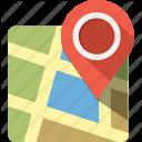 659976-map-128