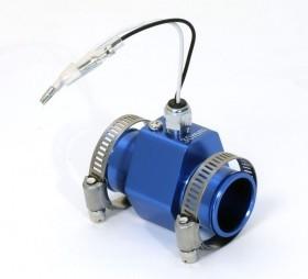 Adapter für Wassertemperatur Geber Montage 28mm