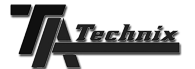 TA - Technix