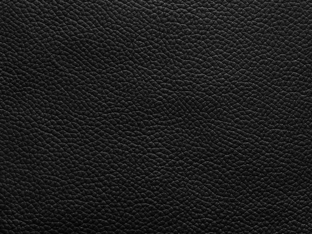 Leder color lederfarbe schwarz autoreparatur for Kuchenstuhle leder schwarz