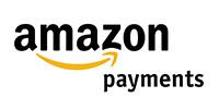 amazon-payments