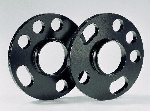 Spurverbreiterung 20mm Citroen BX (TYP XB) 4x108 Lochkreis