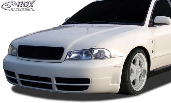 "Frontstoßstange Audi A4 B5 ""S-Edition"" Frontschürze Front"