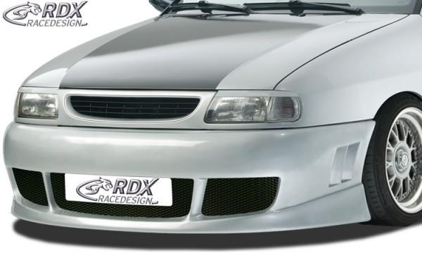 "Frontstoßstange Seat Cordoba (bis 99) ""GT-Race"" Frontschürze Front"