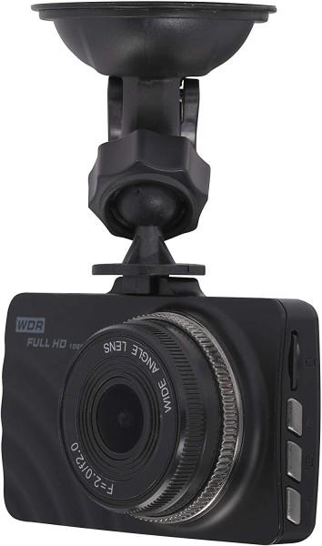 Autokamera / Dashcam / Dash Camera Full HD