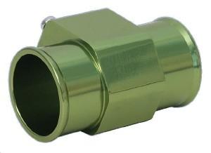 Adapter für Wassertemperatur Geber Montage 36mm