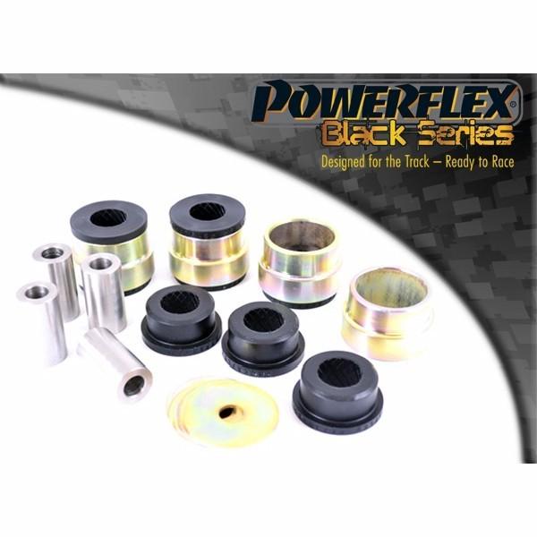 Powerflex PFF60-201BLK Querlenkerbuchse vorne unten
