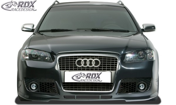 "Frontstoßstange Audi A6 4B C5 Facelift (ab 01) ""SingleFrame"" Frontschürze Front"