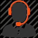 call_center_phone_telephone_mobile-128